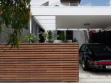 Contemporary Home In Sydney, Australia   Home Ideas   Wood ..