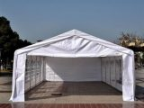 Convenience Boutique|Outdoor Tent 16'x32′ Gazebo Carport ..