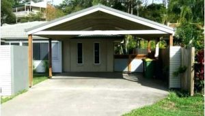 Cost Of Carport Vs Garage – Obuq