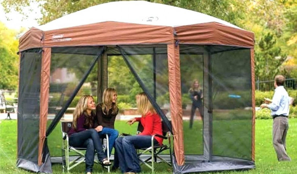 Costco Car Canopy Pop Up Canopy Car Canopy Portable Garage ...