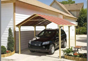 Costco Portable Garage Lovely Portable Carport Walmart ? Umpquavalleyquilters