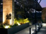 Covered Walkway Designs For Homes | CCD Engineering Ltd Contemporary Carport Design Architecture