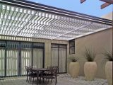 Dan Neil Lifestyle Awning Solutions – To Suit Your Needs Carport Roofing In Cape Town