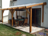 Decorating: Very Interesting Carport Canopy For Your ..