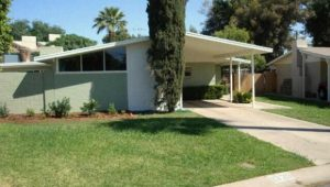Detached Carports | Historic Shed | Florida Modern Looking Carport