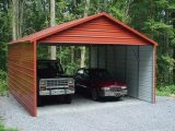 Discount Carport Kits Is So Famous, But | Creative Car ..