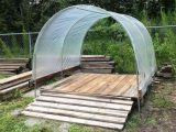 DIY Carport Canopy | Learn How To Build A Carport Tent In ..