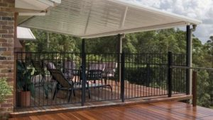 Diy Low Roof Line & Adding A Patio Cover Bing Images ..