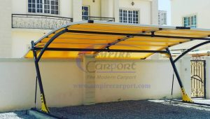 "Empire Carport On Twitter: ""Modern #carports To Pretect Your .."