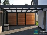 Modern Homes With Carports