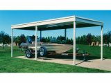 Extraordinary Metal Carport Parts Frame Enchanting ..