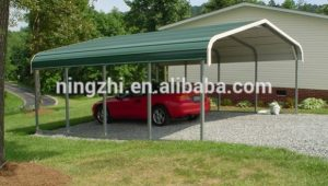 Five Taboos About Portable Carports For | Creative Car ..