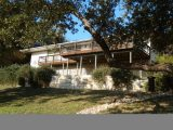 For Lease: Lakeway Mid Century Modern With Views 10 Star ..