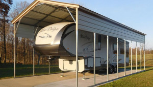 Free Delivery Of Metal Carports Near Me   Find A Custom Carport Kit ..