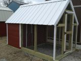 Freedom Sheds & Carports Request A Quote 11 Photos ..