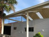 Fresh Clear Pergola Cover Home Lighting Ideas Carports Polycarbonate Roof