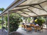Gable Carports Carport Hip Roof Plans