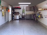 Garage Makeover: From Run Down To Revitalized Carport Garage Makeover