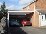 Guide To Choosing A Carport Everything You Need To Know ..