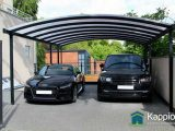 Hand Made Carports & Canopies | Bespoke Carports ..