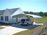 harbor_freight_carport_full_size_of_harbor_freight_canopy_tent_portable_metal_garage_car_canopy_carport_harbor_freight_carport_reviews