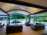 Herron's Home Improvements   A Wide Array Of Awning And ..