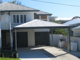 Hip Roof Carports Gold Coast, Brisbane, SE QLD & NSW Carport Hip Roof Plans