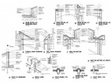 Hip Roof Plans Pdf Carport Hip Roof Plans