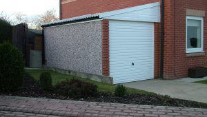 How Much To Build A Garage On Side Of The House UK Building A Carport On Side Of Garage