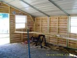 How To Enclose A Carport Into A Garage Google Search ..