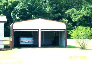 How 2 Car Carport Cost Much Does It To Build A Wood Building 3 Estimated Are Carports And More Reviews