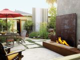 Ideas For Landscaping Stone With For Every Garden In The ..