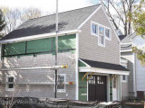 Is Building A Garage Addition A Smart Investment? Home ..