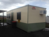Leased Portable Buildings NSW | Our Fleet Of Sheds Cheap Carports For Sale Sydney