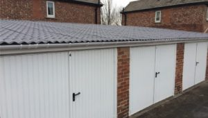Lightweight Roof Tiles For Garages And Sheds Carport With Roof Tiles