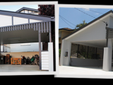 Making The Most Of Your Garage Or Carport Design SEQ ..