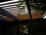 Marlon Groves (7) Carport Roof Materials