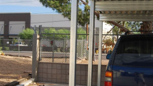 Metal Carport. Do It Yourself Metal Carport Kit. | DIY ..