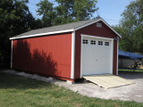 Metal Carports Are Better Or The Garages For Your New Car ..