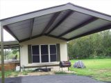 Metal Roof For Mobile Home | Metal Roofing | Mobile Home ..