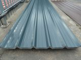 Metal Roofing Sheets Box Profile Steel Roof Sheets ..