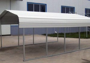 Metal Garages Costco Carport Burning Man Portable Garage Home Depot Portable Carport Costco Harbor Freight Portable Garage Instructions 712×437