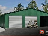 Missouri Carports, Metal Buildings And Garages! Carport Garages