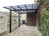 Modern Carport & Awning Carports, Awnings, Metal Carport Kits Modern Carport For Sale