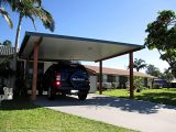 Modern Contemporary Carport Designs | ArchitectureIn Carports Modern Properties