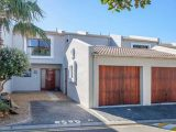 Modern House Property Sales Cape Town Properties In ..