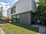 New Contemporary In Central East Austin Asks $8K Curbed ..