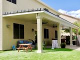 Patio Covers Las Vegas Newest Most Trusted Patio Cover ..