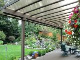 Patio Ideas Arrow Cover Attached Carport Flashing Carports ..