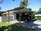 Pin On Carports Wood Nice Carport Ideas